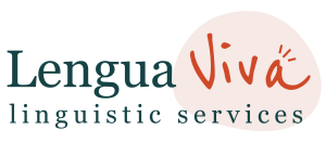 Lengua Viva Linguistic Solutions - Karin Rijff-Molenaar - Beëdigd vertaler Engels Nederlands Spaans